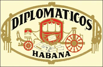 Diplomaticos online